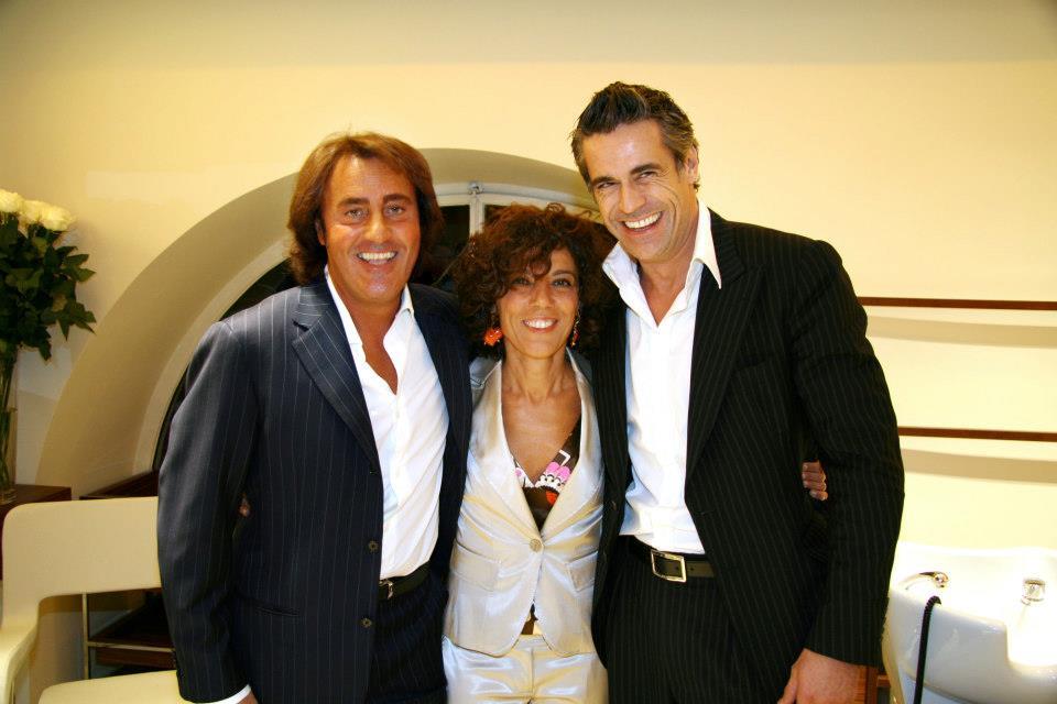 Edoardo Costa