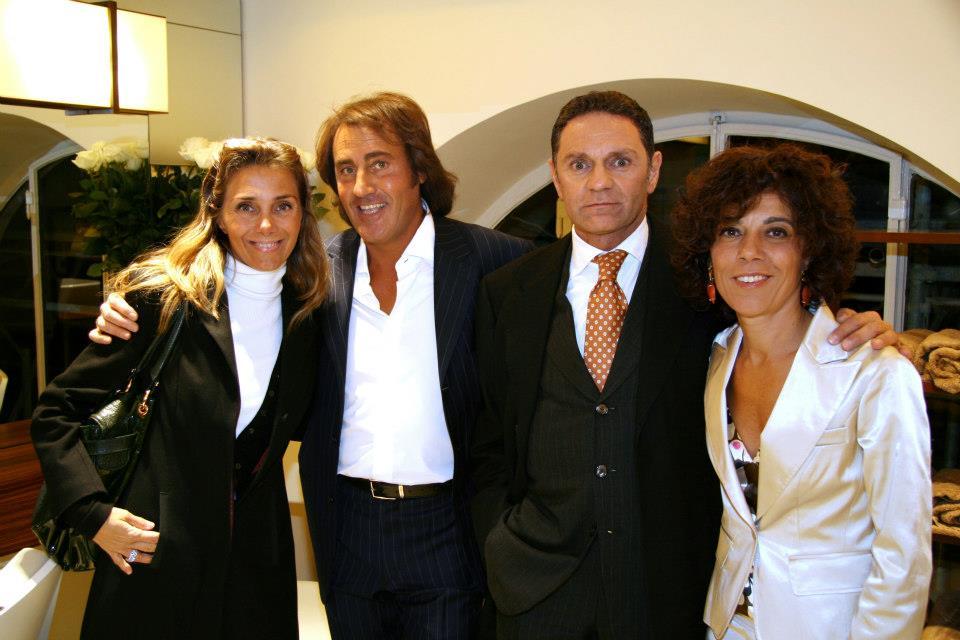 Salvatore Mazzotta