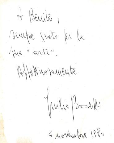 Giulio Rosetti