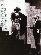 Annamaria Guarneri & Luciano Virgilio