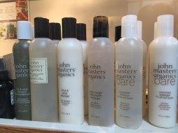 john masters organics 3