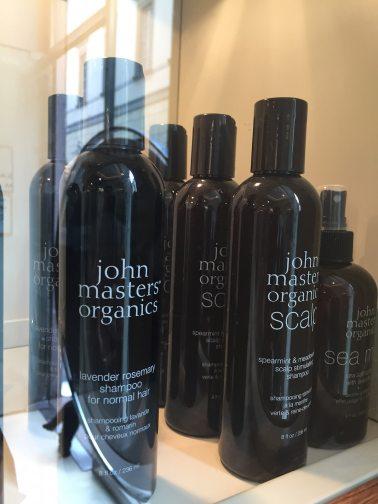john masters organics 4